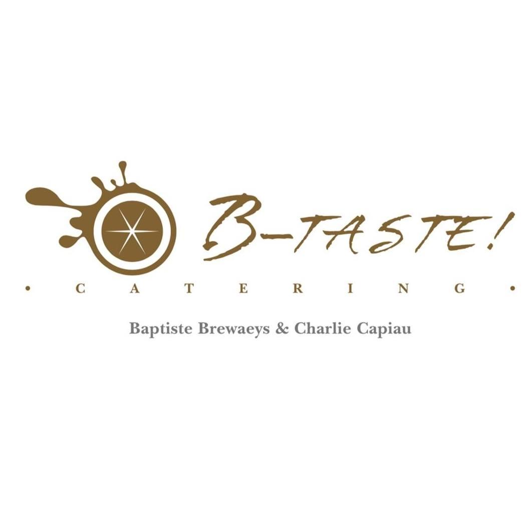 B-Taste