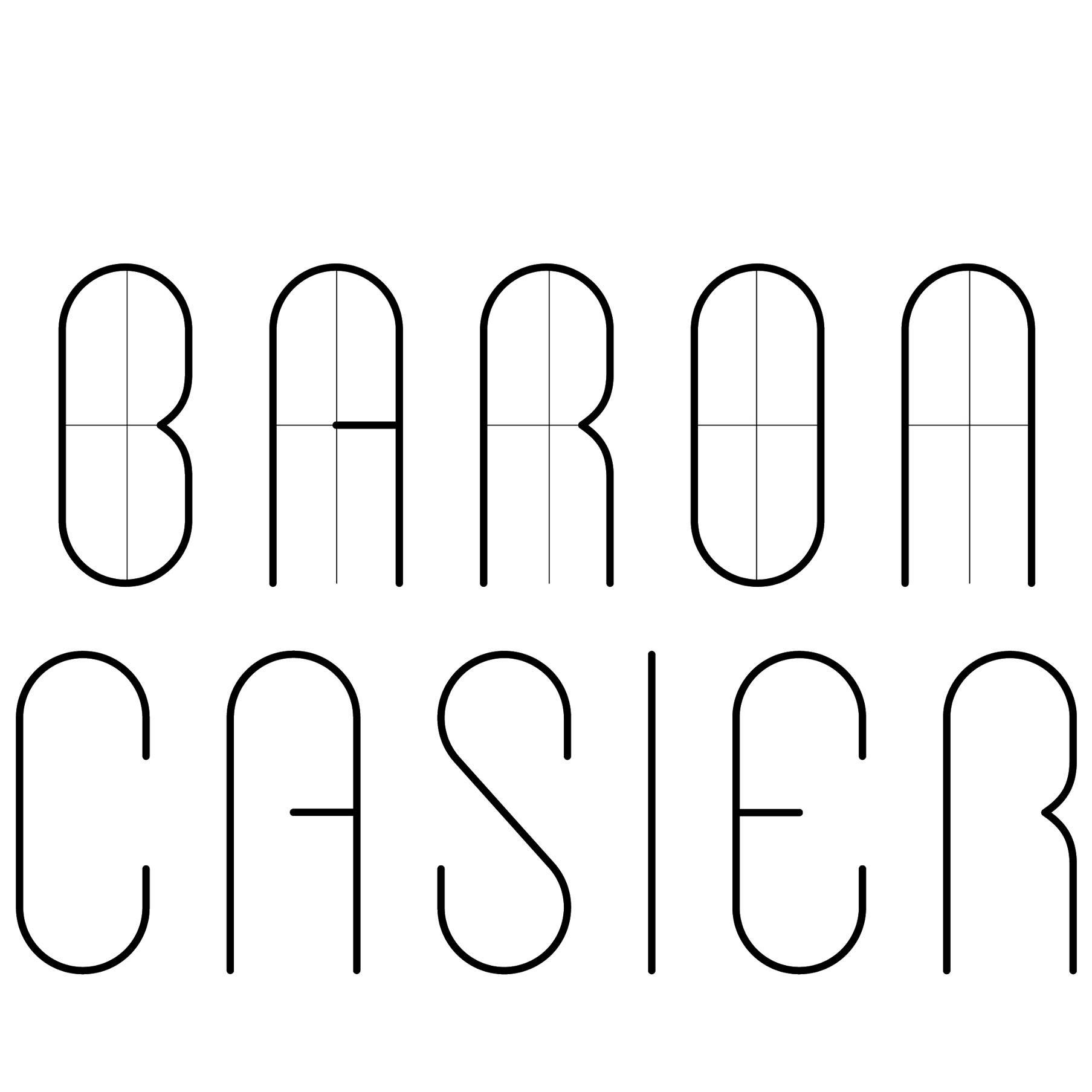 Baron Casier