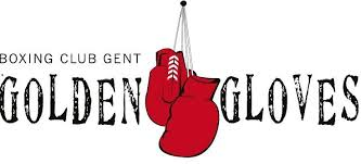 Boks Golden Gloves