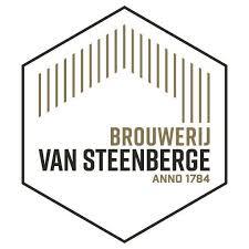 Brouwerij Van Steenberge