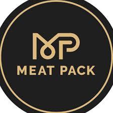 Meatpack