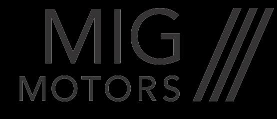 mig-motors-logo