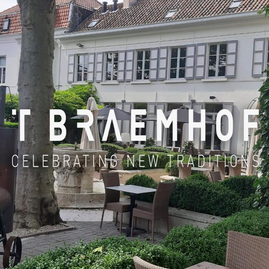 Braemhof