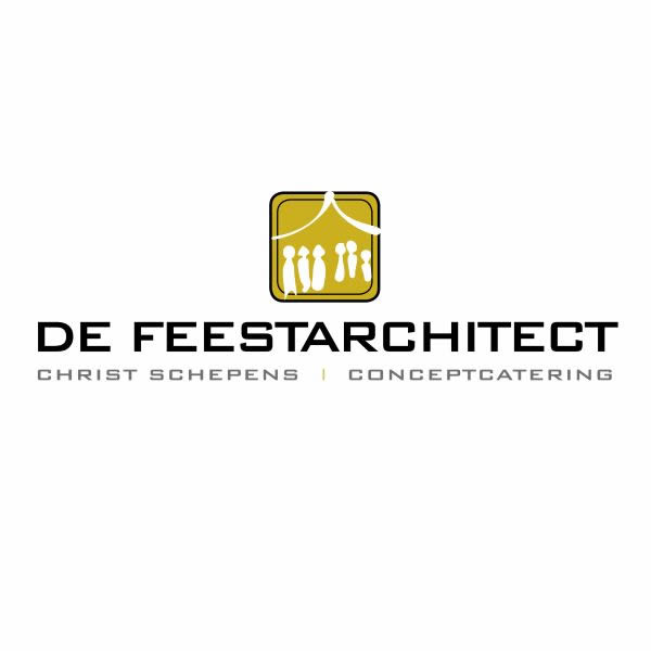 De-Feestarchitect