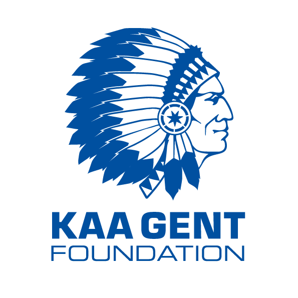 KAA Gent Foundation