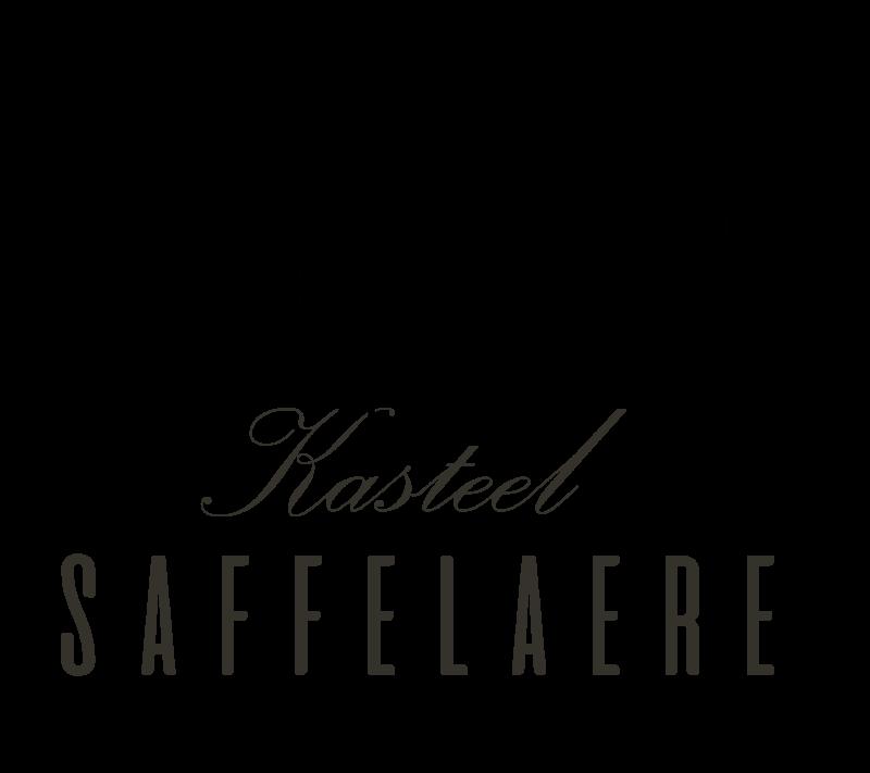Kasteel van Saffelaere