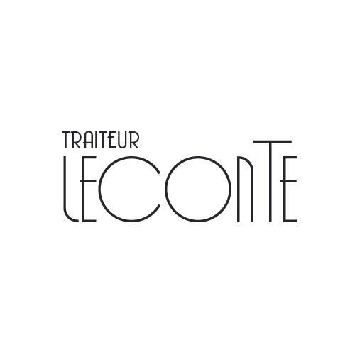Leconte