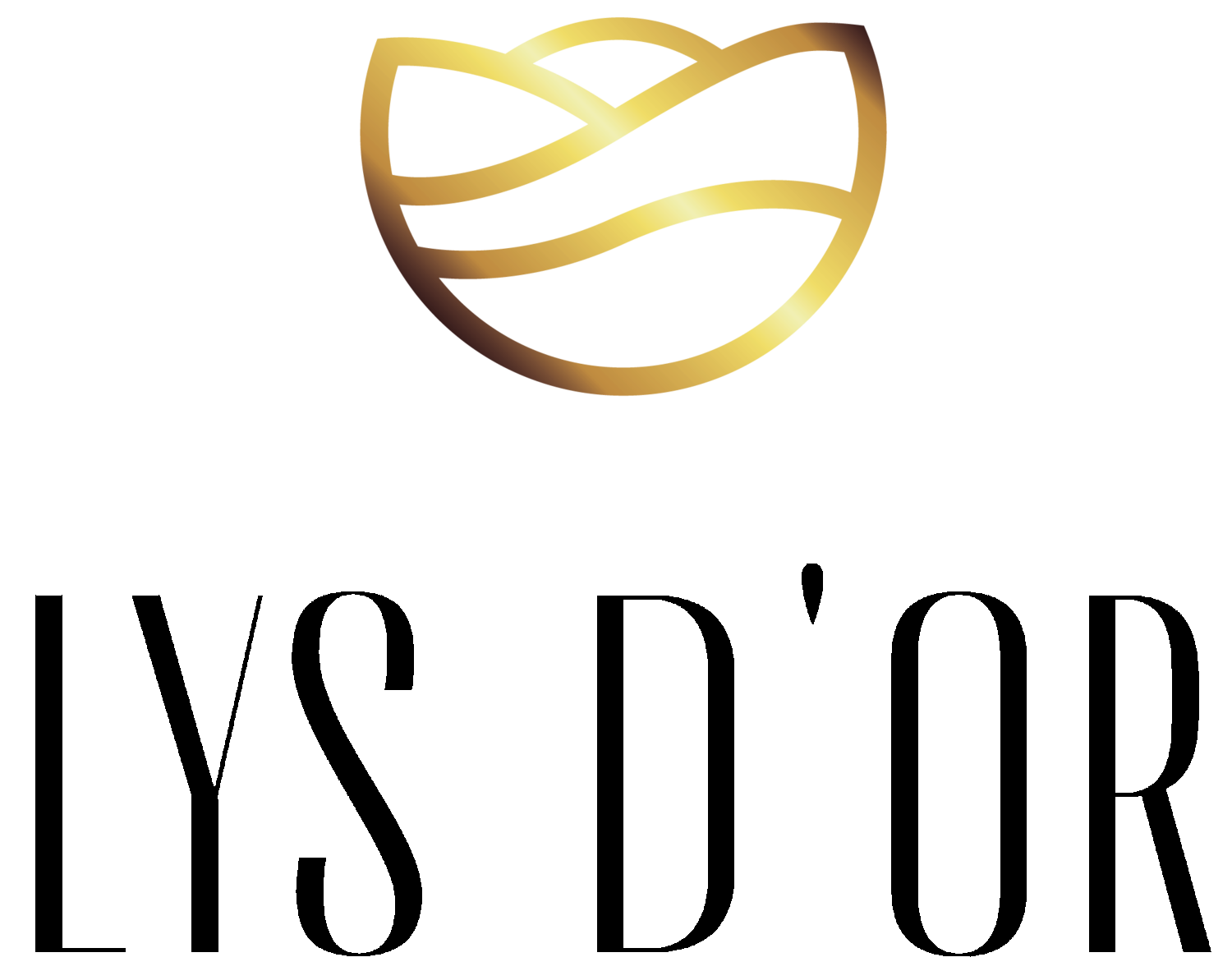 Lys D'or