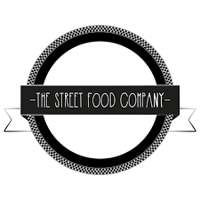 The Streetfood company
