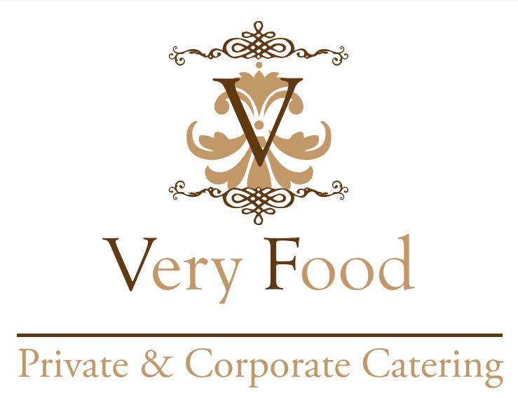 Very Food