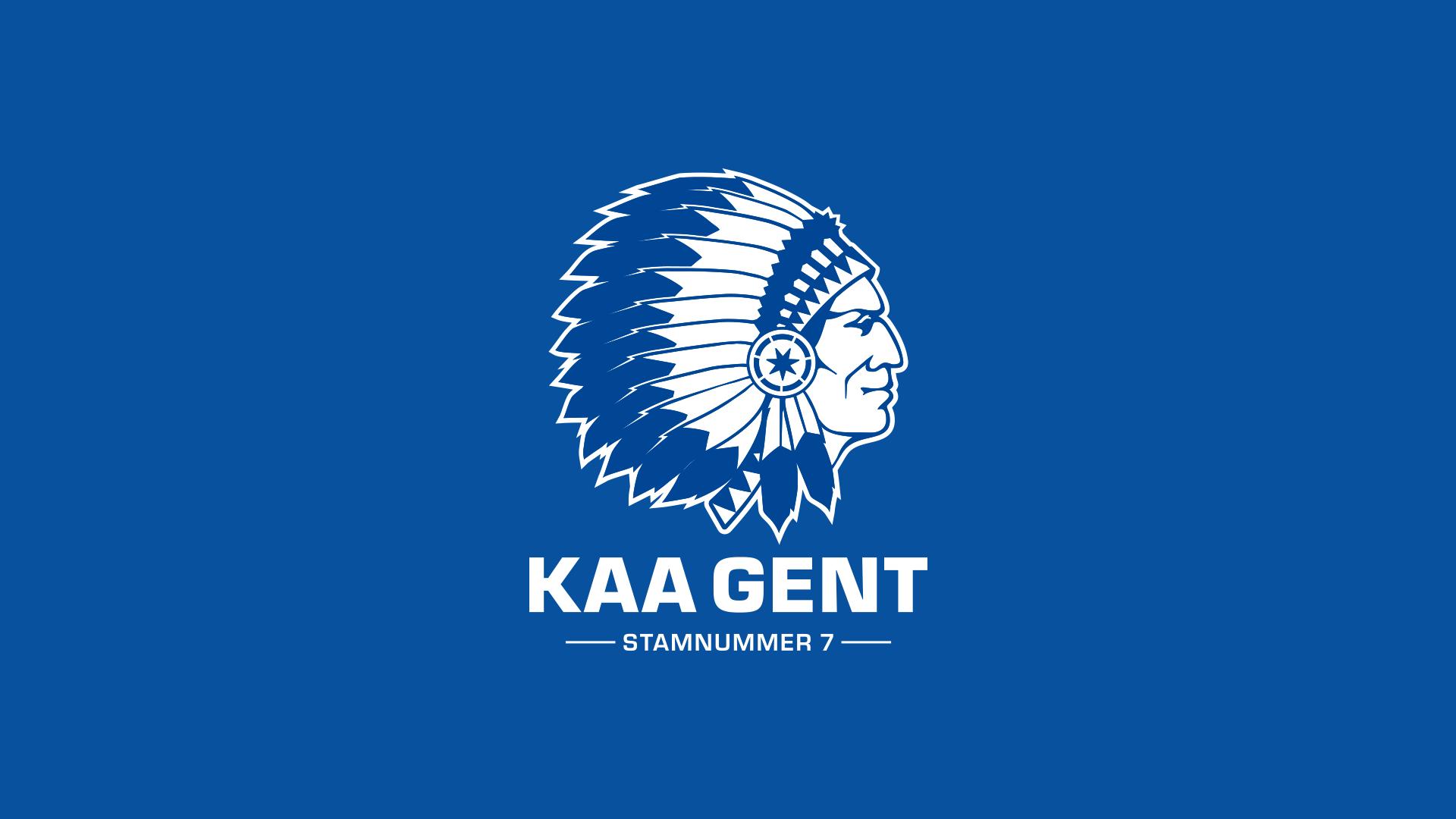 Host/ Hostess KAA Gent