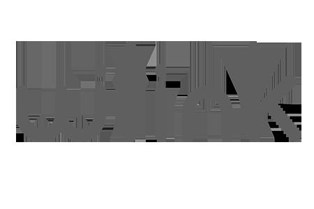 wilink_0