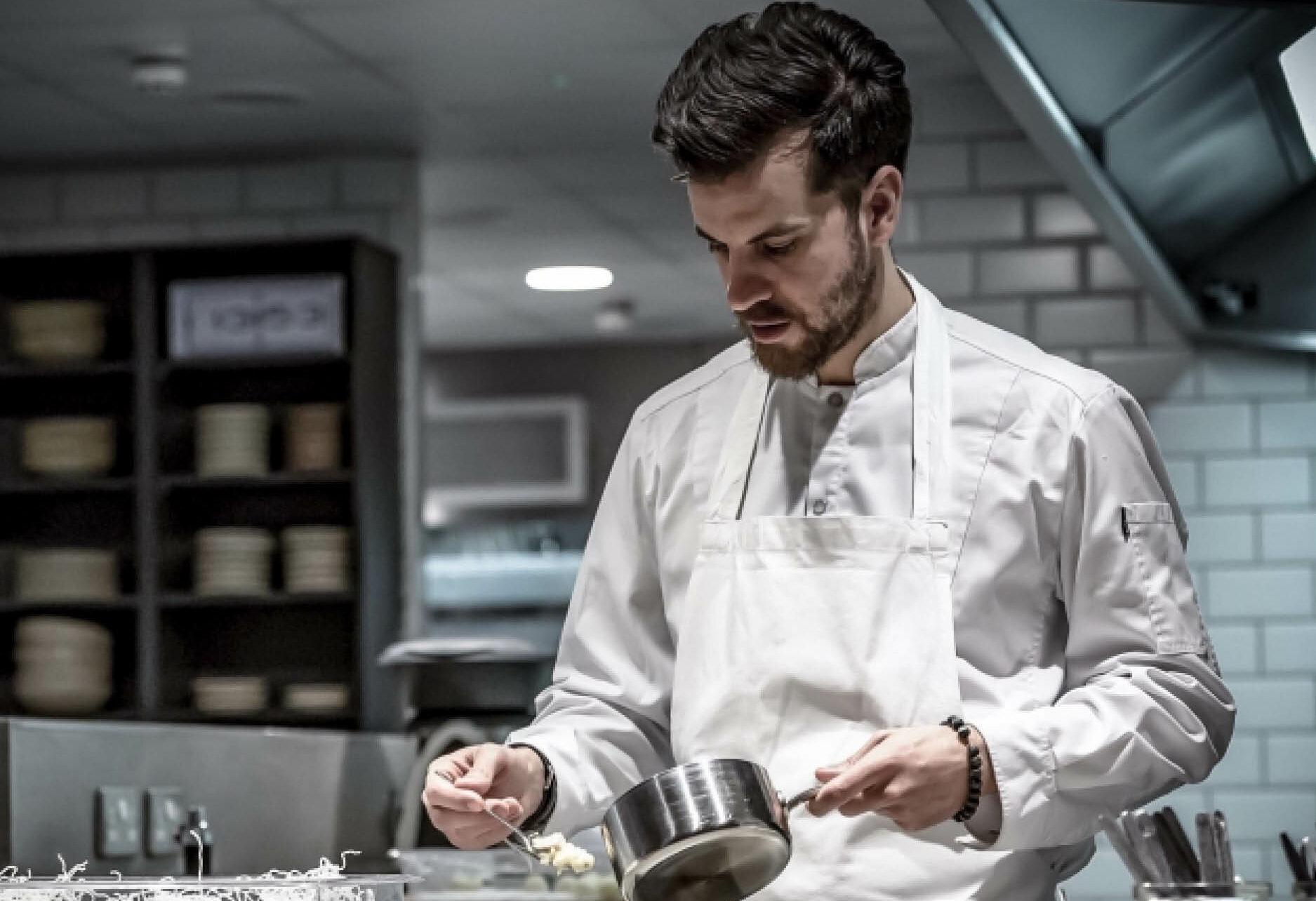 Souschef Brasserie & Feestzaal
