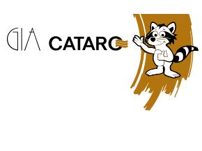 Cleaning en onderhoud Gia Cataro