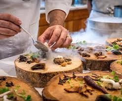 Chef Brasserie & feestzaal