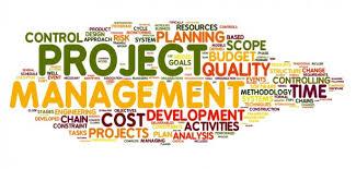 Freelance Projectmanager