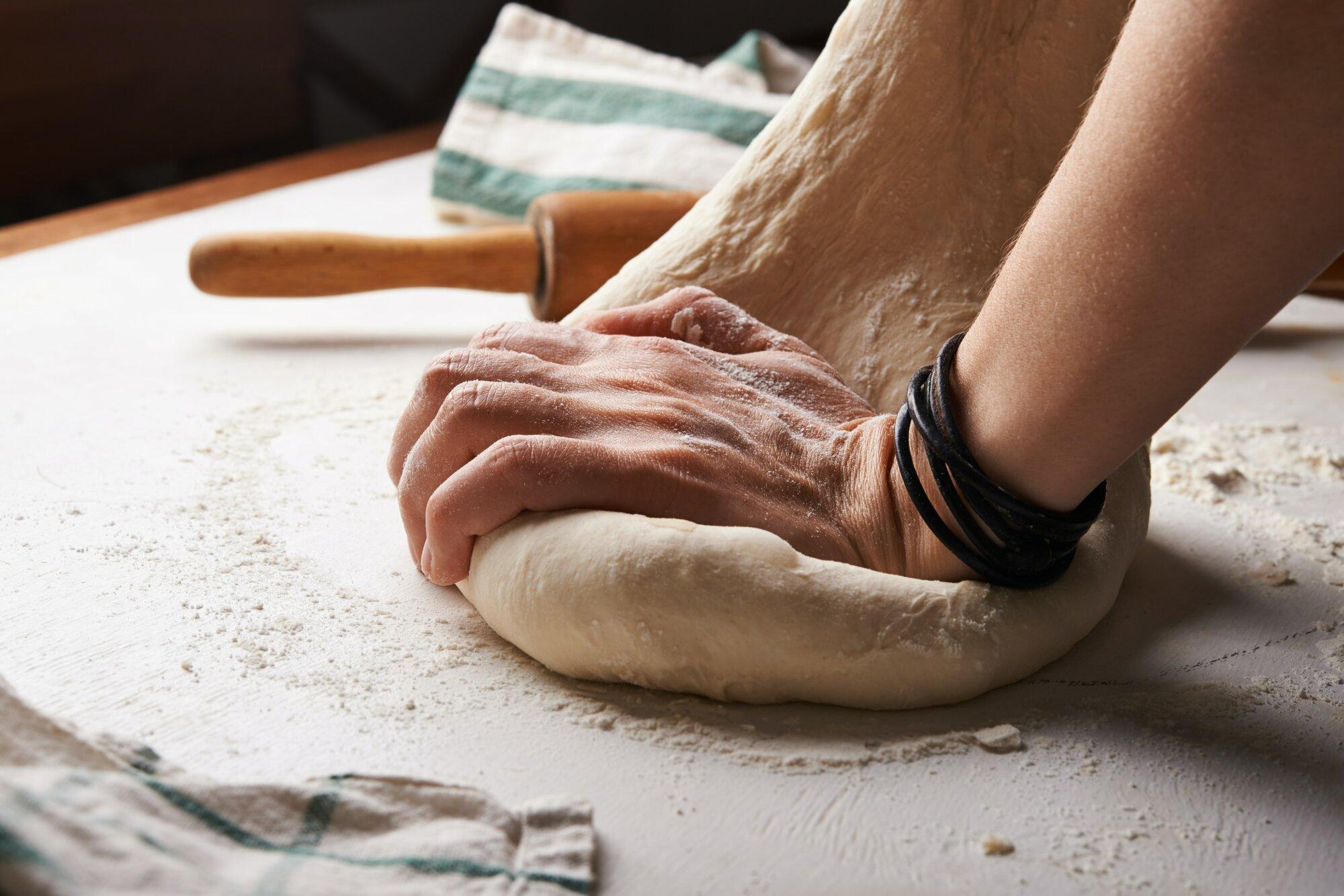 Student/ flexi pizzabakker – Pizza Atelier Trattoria Kalken