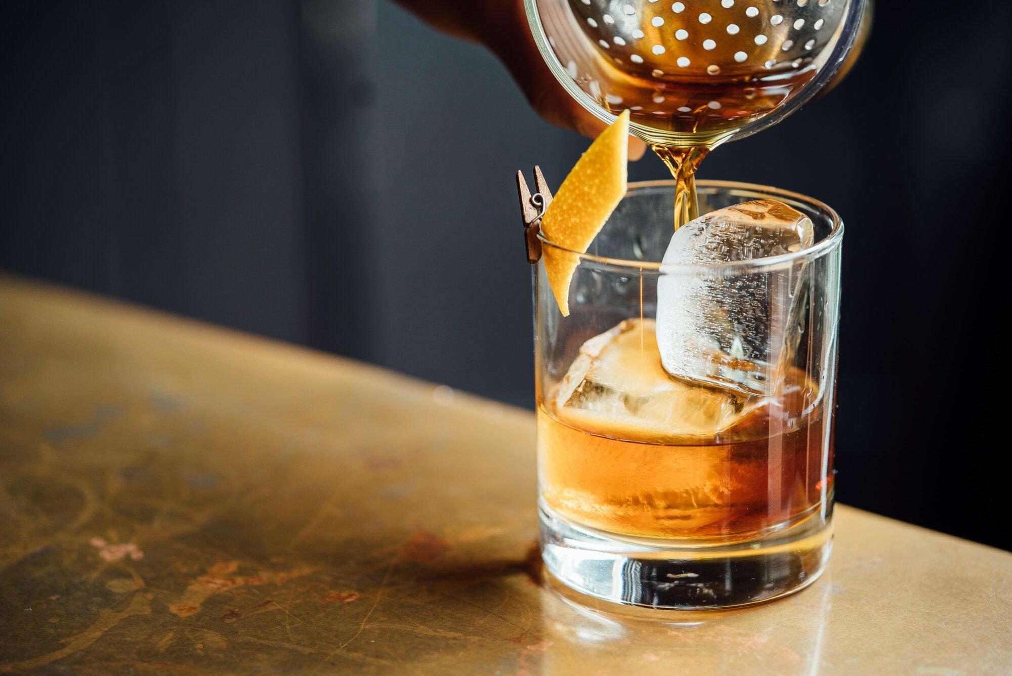 Enthousiaste student/ flexi barman – Eet- en Biercafé Madeleine