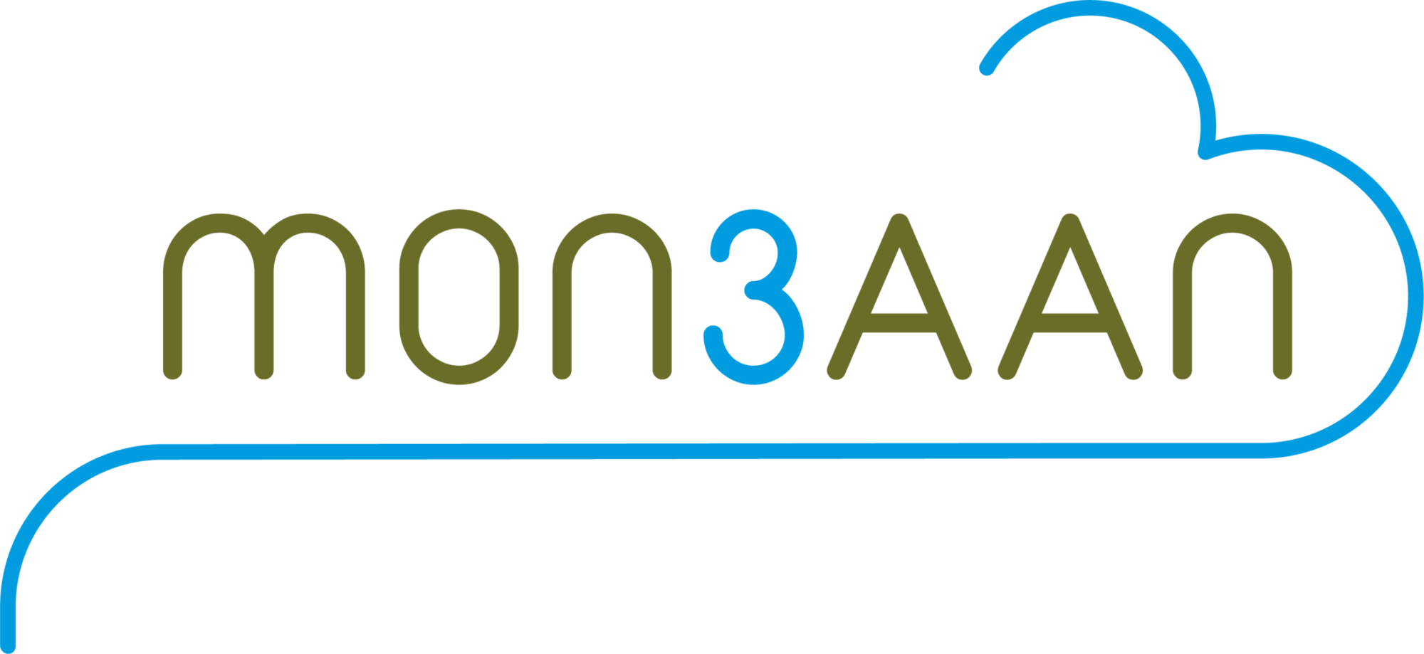 Accountant – Mon3aan (Aalst)