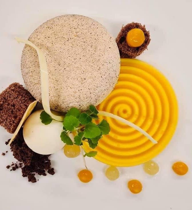 Enthousiaste keukenmedewerkers – Very Food Catering (Deinze)