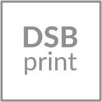 DSP Print