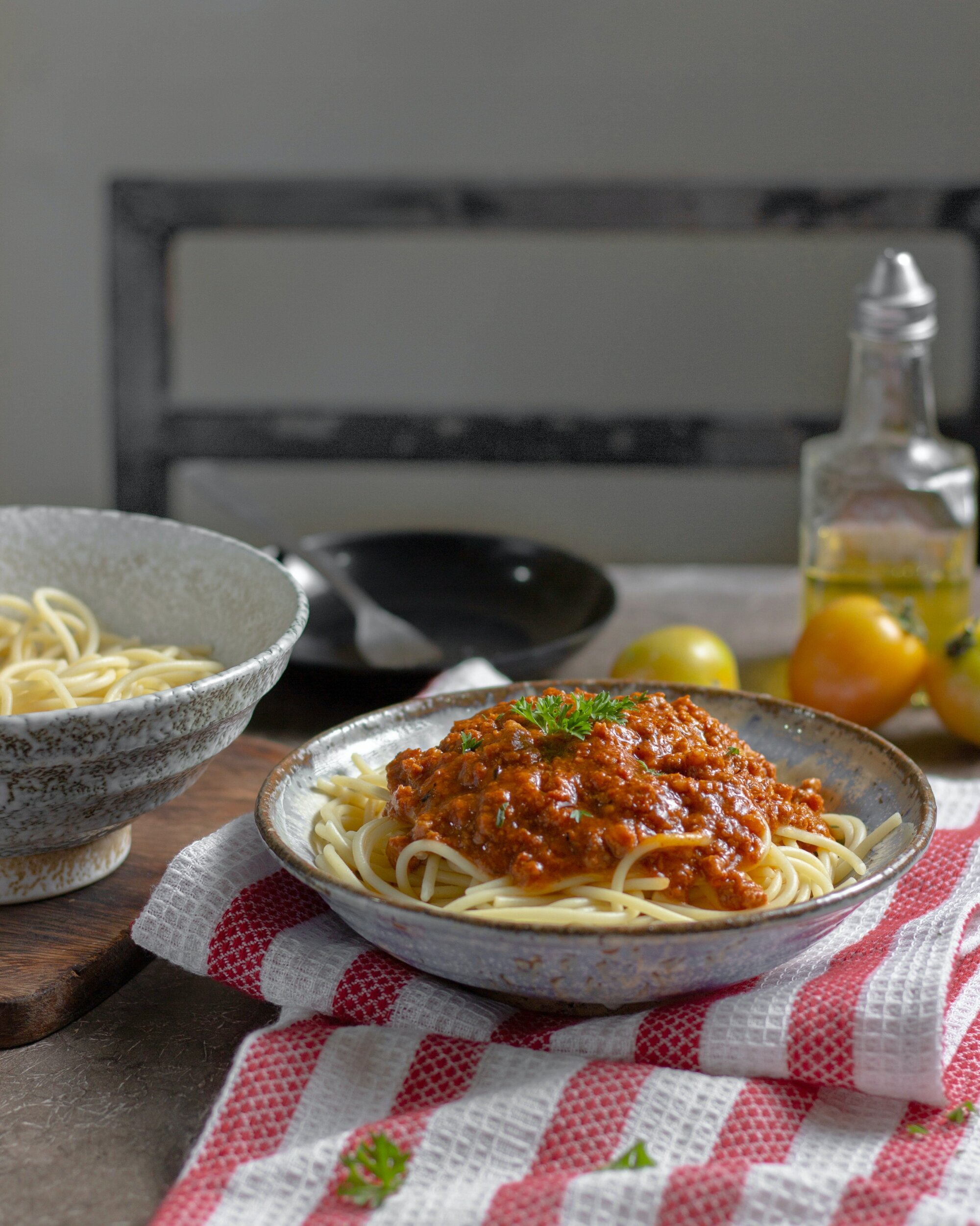 Keukenmedewerker (vast/flexi) – Sport- en cultuurbar Uytcafe (Lochristi)
