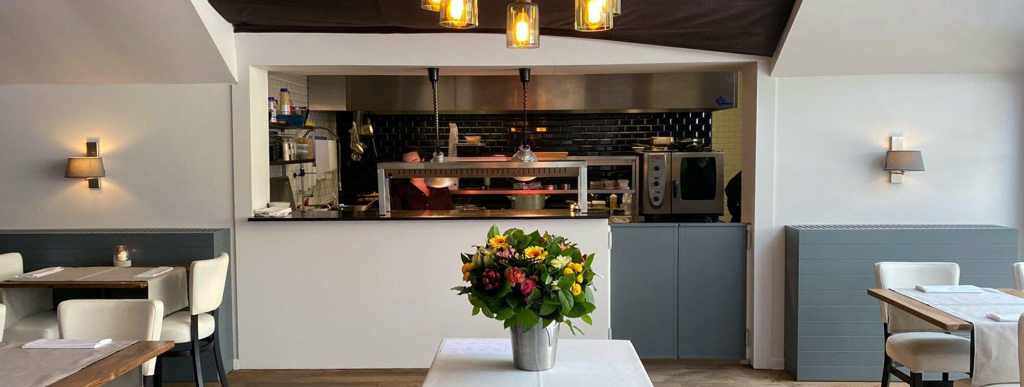 Flexibele kelner – Brasserie Renard (Stekene)