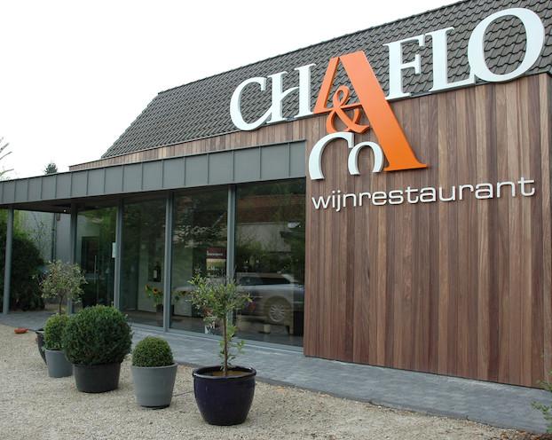 Keukenmedewerker (vast/flexi/student) – Chaflo & Co (Gent)