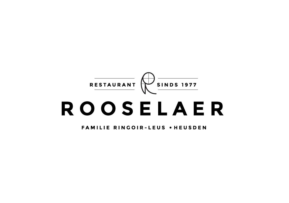 Keukenmedewerker (flexi/student) – Restaurant Rooselaer (Heusden)