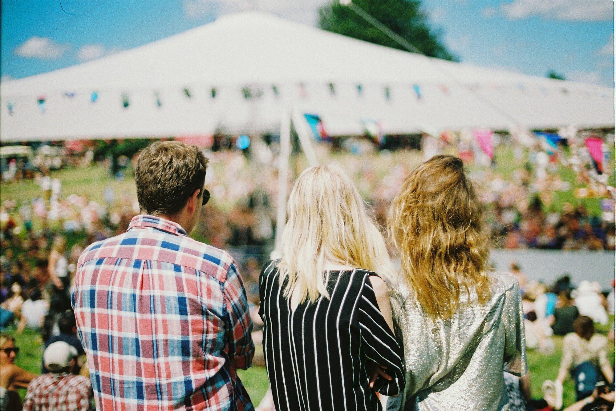 Studentenjob Zaal – Horeca & Events (Nationaal)